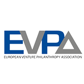 European Venture Philanthropy Association