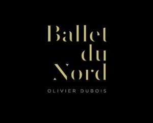 Ballet du Nord / Olivier Dubois : cas client