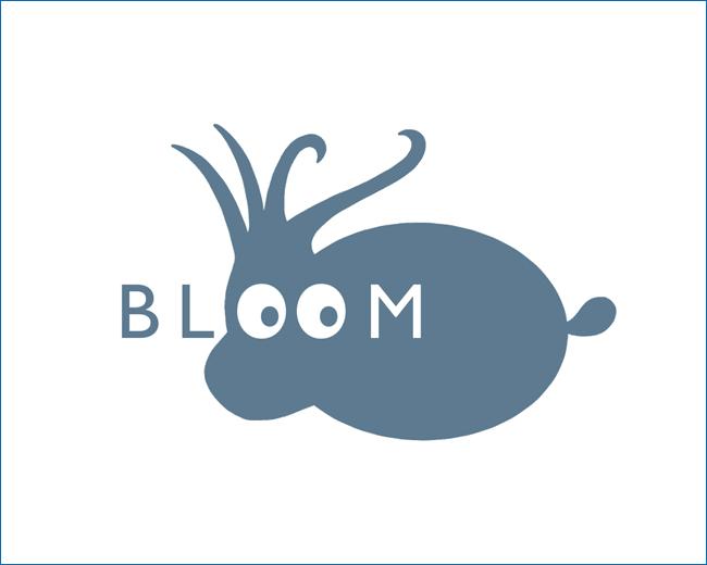 Lire le cas client Bloom