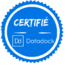 certifie-data-dock