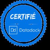 certifie-data-dock