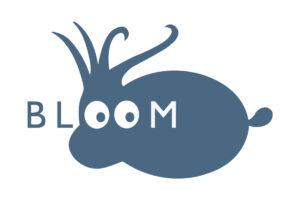 Logo-Association-Bloom-Client-Seeds